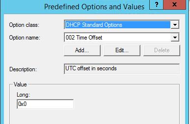 coin box avaya dhcp option 242 https