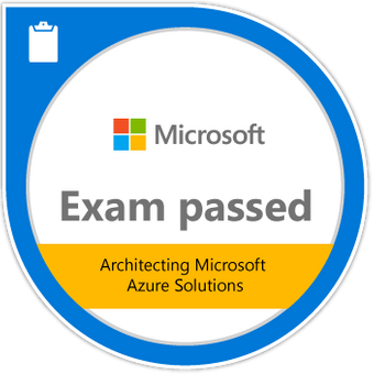 Microsoft_Exam534