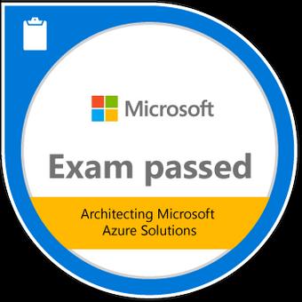 Microsoft_Exam534