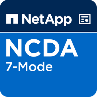 NCDA-7-Mode_352x352