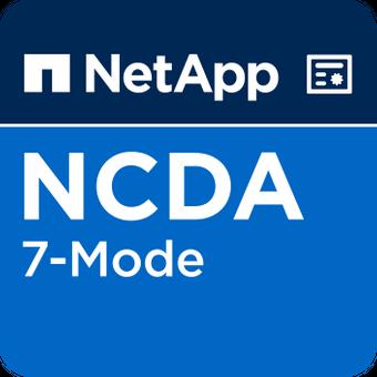 NCDA-7-Mode_352x352
