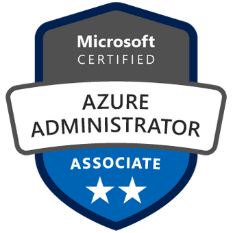 azure-administrator-associate