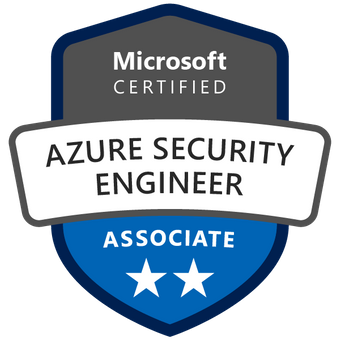 azure-security-engineer-associate600x600