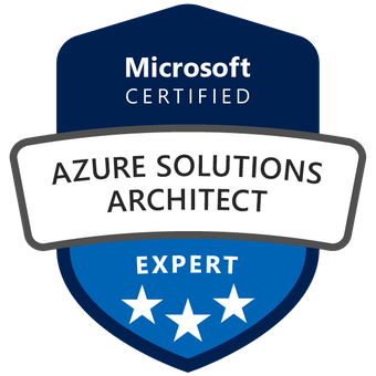 azure-solutions-architect-expert-600×600