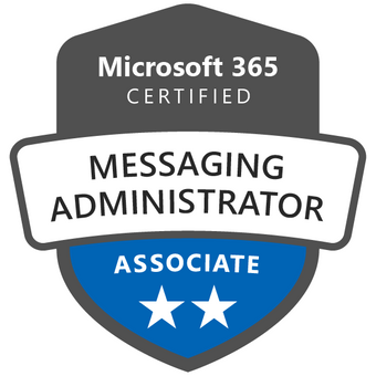 microsoft365-messaging-administrator-associate-600×600