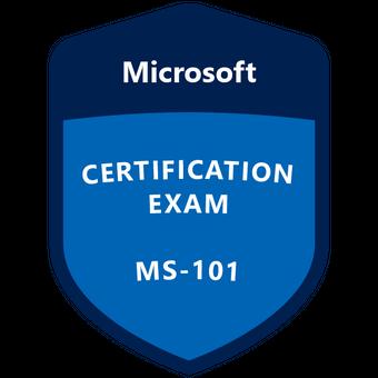exam-ms100_1-600×600