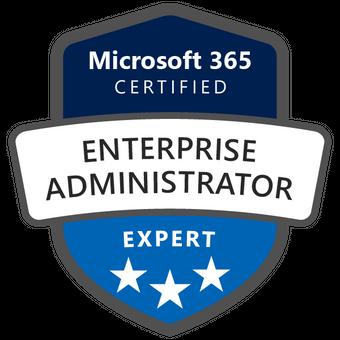 microsoft365-enterprise-adminstrator-expert-600×600